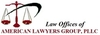 American Lawyers Group, PLLC logo