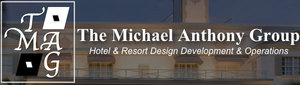 The Michael Anthony Group, Inc.