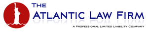 The Atlantic Law Firm PLLC