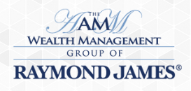 The AM Wealth Management Group of Raymond James