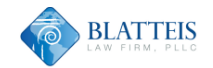 Blatteis Law firm, PLLC