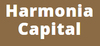 Harmonia Capital Group logo