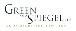 Green and Spiegel LLP