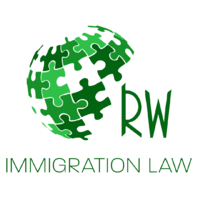 Rostova Westerman Law Group, P.A.
