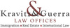 Kravitz & Guerra Law Offices featured firm