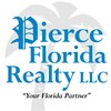 Pierce Florida Realty LLC logo