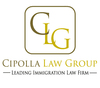Cipolla Law Group logo