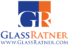 GlassRatner Advisory & Capital Group, Inc. logo
