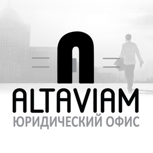 ALTAVIAM International Law Office