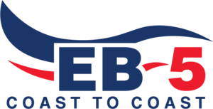 EB5 Coast To Coast LLC