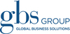 GBS Group logo