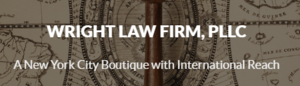 Wright Law Firm, PLLC