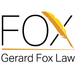 Gerard Fox Law, P.C.