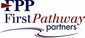 FirstPathway Partners, LLC