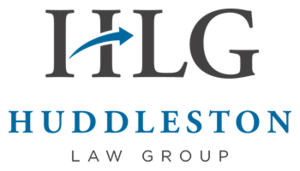 Huddleston Law Group PLLC