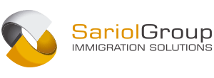 Sariol Group
