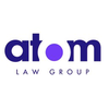 Atom Law Group logo