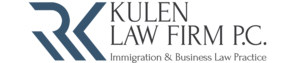 Kulen Law Firm