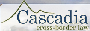 Cascadia Cross-border Law