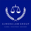 Ajmera Law Group logo