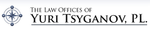 The Law Offices of Yuri Tsyganov, PL