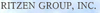 Ritzen Group, Inc. logo