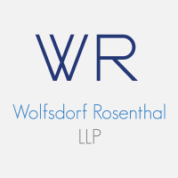 Wolfsdorf Immigration Law Group
