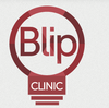 Brooklyn Law Incubator and Policy Clinic logo