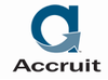 Accruit, LLC logo
