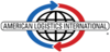 American Logistics International, LLC logo