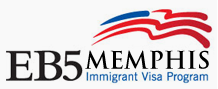 EB5 Memphis Regional Center