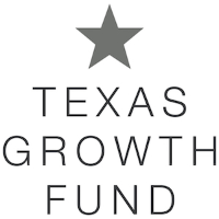 Texas Growth Fund, LLC