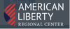 American Liberty Regional Center, LLC logo