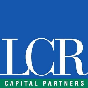 LCR Capital Partners