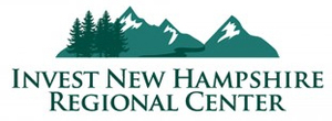 Invest New Hampshire Regional Center, LLC