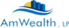 AmWealth, LP logo