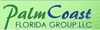 Palm Coast Florida Group, LLC logo