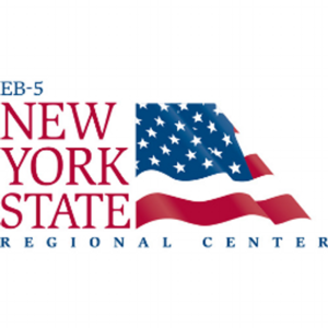 EB-5 New York State, LLC