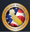 California State Regional Center, LLC logo