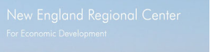 New England Regional Center for Economic Development, Inc.
