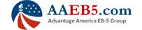 Advantage America EB-5 Group
