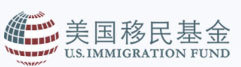 US Immigration Fund, LLC