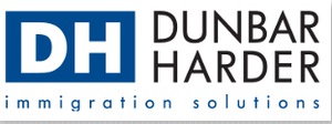 Dunbar Harder Immigration Solutions