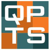 Quality Professional Translation Services logo