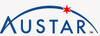 Austar Group Ltd logo