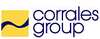 Corrales Group Architects logo