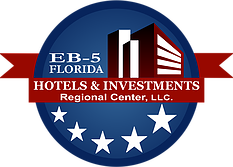 EB5 Florida hotels & Investments, L.L.C