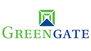 Greengate Consulting, LLC