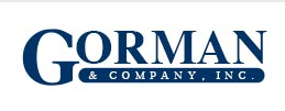 Gorman & Co. Inc