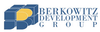 Berkowitz Development Group logo